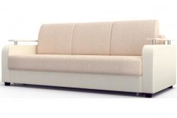 Прямой диван Марракеш (Каир) Комфорт Модель 21