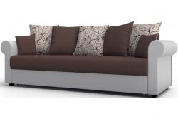 Прямой диван Рейн (Гамбург) Арт Модель 7