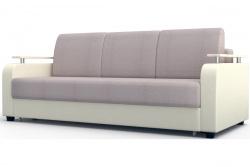 Прямой диван Марракеш (Каир) Комфорт Модель 3