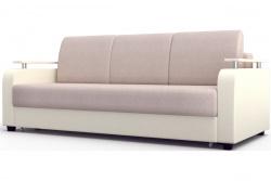 Прямой диван Марракеш (Каир) Софт Модель 26