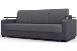 Прямой диван Марракеш (Каир) Софт Модель 6