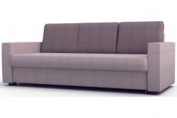 Прямой диван Турин (Траумберг) Комфорт Модель 4