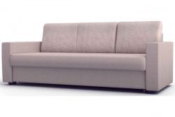 Прямой диван Турин (Траумберг) Арт Модель 17