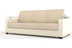 Прямой диван Марракеш (Каир) Комфорт Модель 34