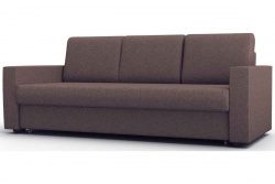 Прямой диван Турин (Траумберг) Комфорт Модель 17
