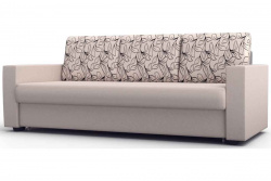 Прямой диван Турин (Траумберг) Арт Модель 9