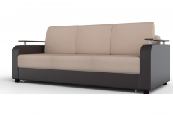 Прямой диван Марракеш (Каир) Комфорт Модель 16