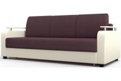 Прямой диван Марракеш (Каир) Софт Модель 19