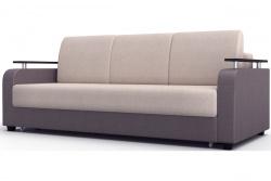 Прямой диван Марракеш (Каир) Софт Модель 2
