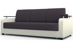 Прямой диван Марракеш (Каир) Комфорт Модель 20