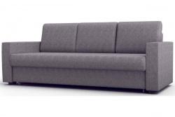 Прямой диван Турин (Траумберг) Комфорт Модель 12