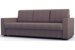 Прямой диван Турин (Траумберг) Комфорт Модель 10