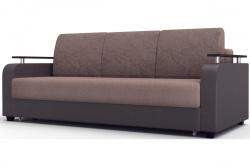 Прямой диван Марракеш (Каир) Арт Модель 16