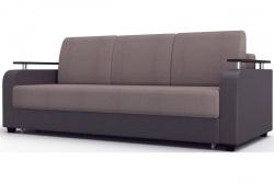 Прямой диван Марракеш (Каир) Комфорт Модель 11