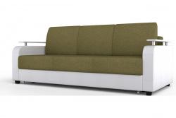 Прямой диван Марракеш (Каир) Комфорт Модель 31