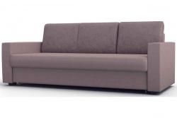 Прямой диван Турин (Траумберг) Арт Модель 18