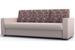 Прямой диван Турин (Траумберг) Арт Модель 14