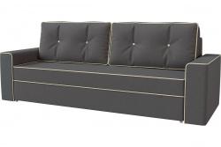 Прямой диван Принстон Софт Модель 36