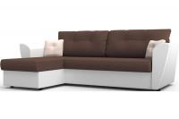 Угловой диван Амстердам-Люкс (Берг) Софт Модель 19