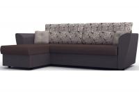 Угловой диван Амстердам-Люкс (Берг) Арт Модель 11