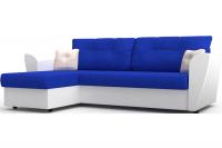 Угловой диван Амстердам-Люкс (Берг) Софт Модель 21