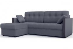 Угловой диван  Мадрид Софт Модель 18