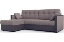 Угловой диван  Мадрид Комфорт Модель 11