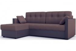 Угловой диван  Мадрид Софт Модель 4
