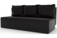 Прямой диван Нексус (Каир) Эко Модель 4