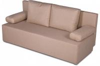 Прямой диван Парма (Чарли) Комфорт Модель 26