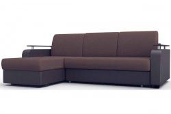Угловой диван  Марракеш (Каир) Софт Модель 4