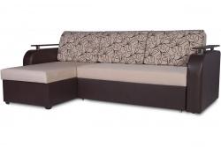 Угловой диван  Марракеш (Каир) Арт Модель 2