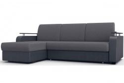 Угловой диван  Марракеш (Каир) Софт Модель 6