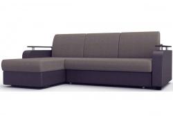 Угловой диван  Марракеш (Каир) Софт Модель 22