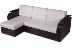 Угловой диван  Марракеш (Каир) Арт Модель 5