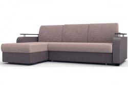 Угловой диван  Марракеш (Каир) Арт Модель 16