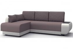 Угловой диван  Нью-Йорк (Поло) Арт Модель 20