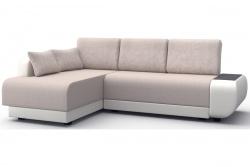 Угловой диван  Нью-Йорк (Поло) Арт Модель 19