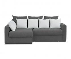 Угловой диван  Модена