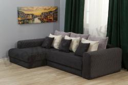 Угловой диван  Модена-2