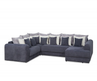 Угловой диван Модена-Нью