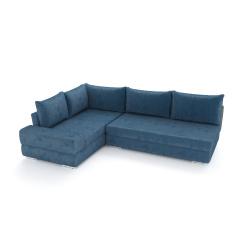 Угловой диван  Ариетти-4